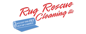 Rug Rescue Cleaning
