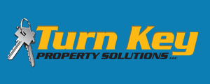 Turn Key Property Solutions
